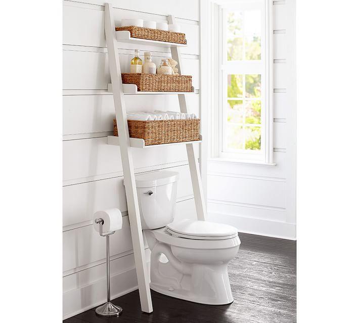 Best 25 Toilet Storage Ideas On Pinterest Toilet
