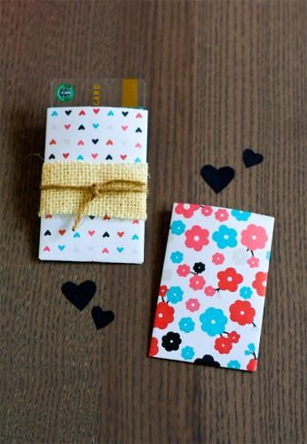 99 best Gift Card Holder images on Pinterest  Christmas card