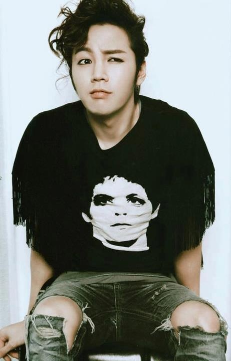 jang geun suk, i'd like to be as pretty as this guy ;)