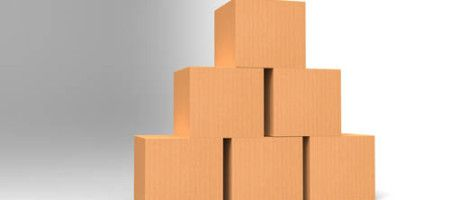 Free images Box