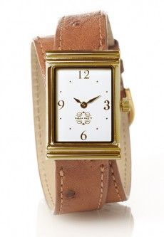 Wrap watch at Avon $20!!