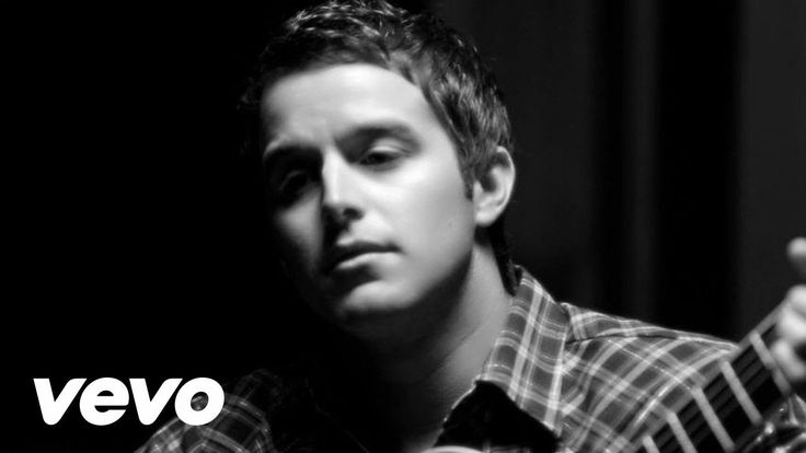 Easton Corbin - Are You With Me. This is exactly how i feel about you