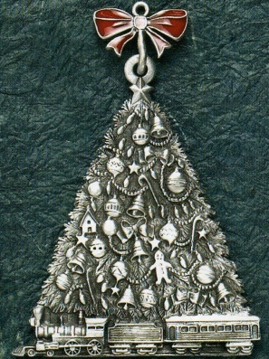 O Christmas Tree Pewter Ornament  The O Christmas Tree Pewter Ornament is Proudly Made in the USA     Stock# HM116   Dimensions: 3 x 2 1/2 inches   Availability: Usually ships in 3-4 days   Our Price: $21.99 http://www.buydirectusa.com/usa_made_shop/index.php?main_page=product_info=191_199_id=787#.ULfDwWf5XTo