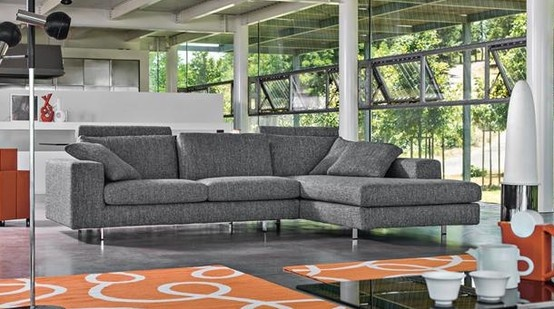 poltronesof divano mod nesophila scalamarina pinterest. Black Bedroom Furniture Sets. Home Design Ideas