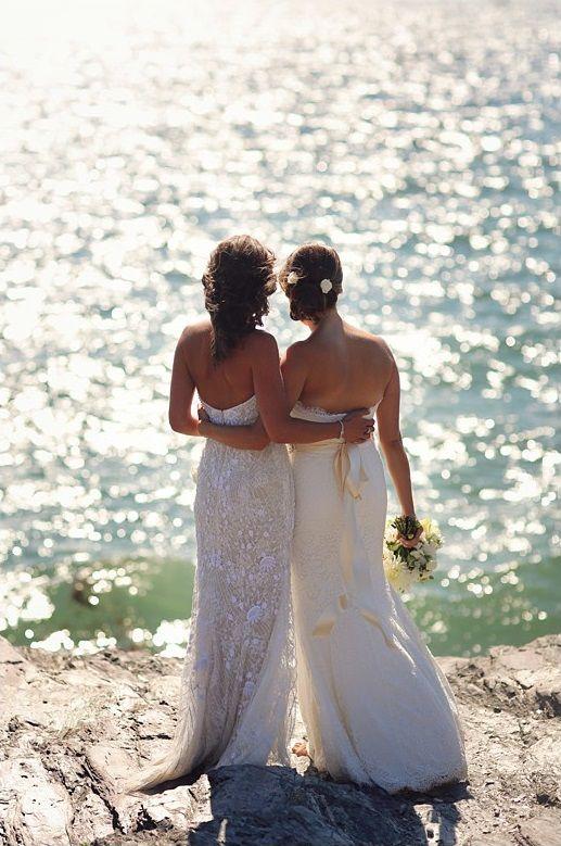 Sweeden KY Single Lesbian Women