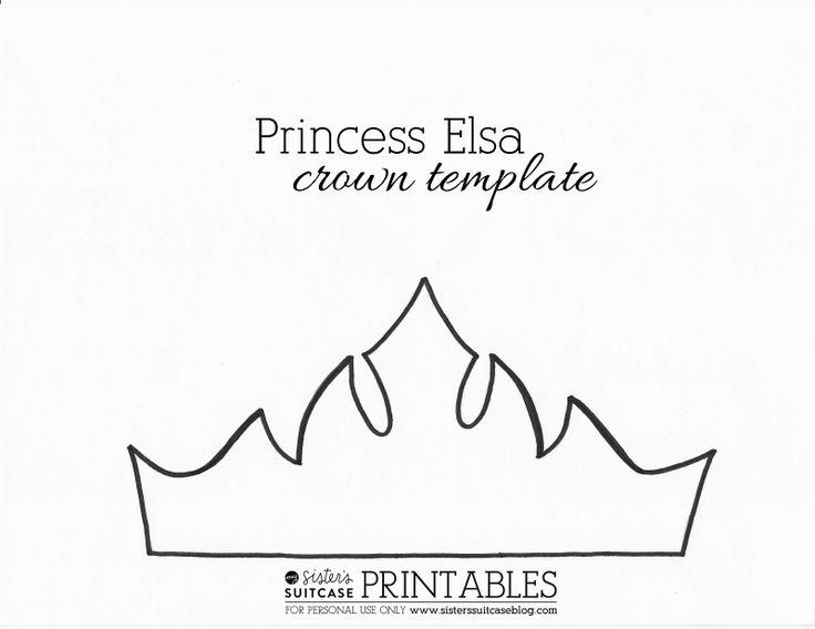 20+ Legjobb Ötlet A Pinteresten A Következővel Kapcsolatban: Crown