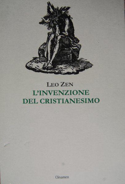 invenzione-del-cristianesimo