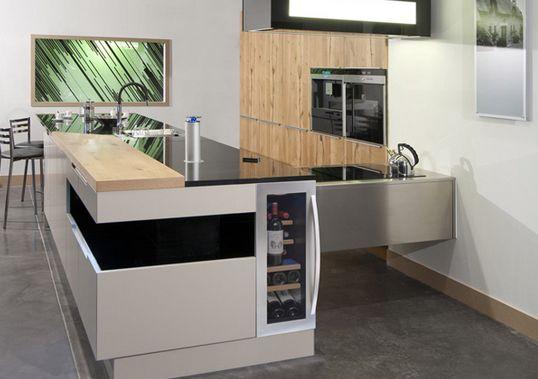 cave a vin encastrable bar cave vin cave vin. Black Bedroom Furniture Sets. Home Design Ideas
