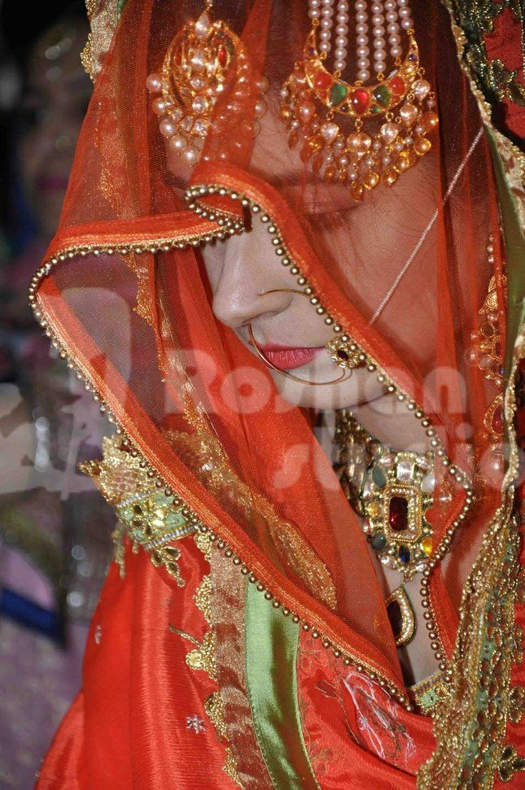 Wedding, traditional jewellery Jagdish jewellers
