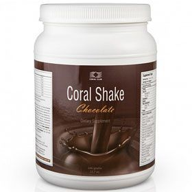 Faci sport? Ai nevoie de un coctail cu proteine, vitamine si minerale pentru masa musculara. http://www.detoxshop.ro/nutritie/sport-si-fitness/coral-shake-chocolate