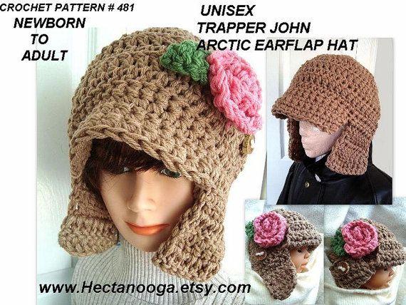 Loom Knit Newsboy Hat Pattern Xpo