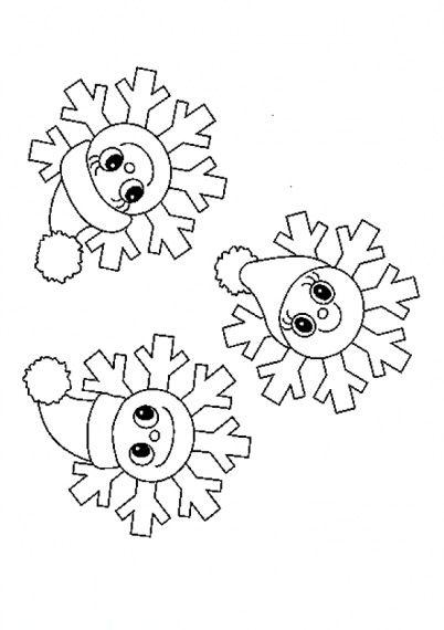 Téli kézműves ötletek (Mikulásra, karácsonyra) - kossuthsuli.lapunk.hu