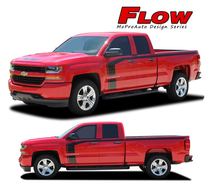 26 Best Images About 2000 2016 2017 2018 Chevy Silverado