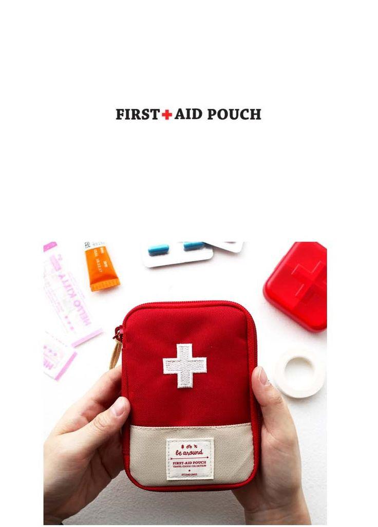 Ws Tang 2014 nova 2nul saco de viagem portátil saco de casa de primeiros socorros saco medicina drogas armazenamento de drogas em Bolsas de armazenamento de Casa & jardim no AliExpress.com | Alibaba Group