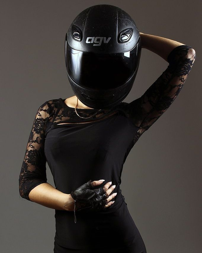 #motogirl #motogirls #moto #motorcycle #bike #bikergirl #lifestyle #sherides #motolife #girlsonbikes #motostyle #motorbike #motolady #girlsbiker #instamoto #bikelife #ridingsexy #motoporn #bikerchicks #bikerbabes #girlswhoride #motolove #girlsridetoo #instabike #мото #мотоцикл #2wheels #agv #helmet #black