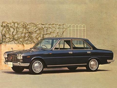 pininfarina nissan cedric 130 1965 thanks pininfarina pinterest nissan. Black Bedroom Furniture Sets. Home Design Ideas