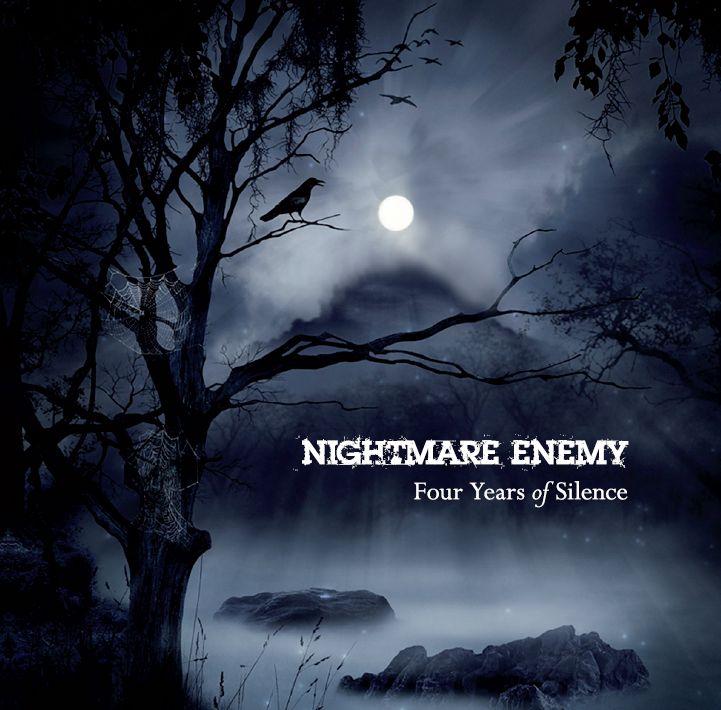nightmare enemy