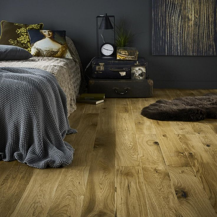 les 25 meilleures id es de la cat gorie parquet leroy merlin sur pinterest carreaux ciment. Black Bedroom Furniture Sets. Home Design Ideas