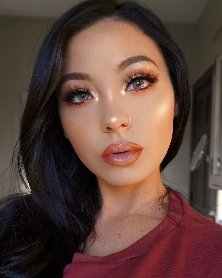 #DeliciousHoney #onedaycolorcontactlenses #attitudecollection DESİO TÜRKİYE YETKİLİ SATIŞ Sipariş ve Bilgi için WhatsApp Viber veya Telefon ile İletişime Geçebilirsiniz... 0541 642 82 43☎ #lens #renklilens #renk #kontaklens #makyaj #makeup #make_up #göz #goz #güzel #kadın #kadin #turkiye #renkli #lens #kontaktlens #kozmetiklens #color #colorslife