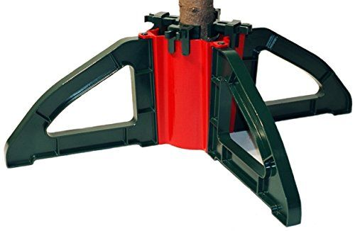 Omega Tree Stand RedGreen >>> Check this awesome product by going to the link at the image.