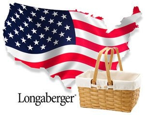 Made in America:) Longaberger http://www.pittsburghskinnywraps.com/ or https://www.facebook.com/#!/pittsburghskinnywraps #itworks #skinnywrap #health #fitness #livelonger #homebusiness #makemoney #workfromhome #healthy #allnatural #skinproducts #tighten #tone #fatfighter #loseweight #stretchmarks #Pittsburgh #sahm #wahm #livingdebtfree #vitamins #proteinshakes #mealsupplements