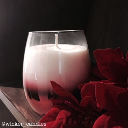 Natural-Soy-Candles-Christmas-and-Gift-Candles