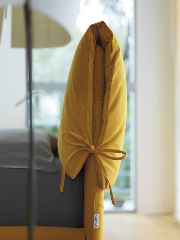 Più di 25 fantastiche idee su Tende Per La Camera Da Letto ...