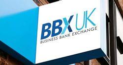 BBX UK Picks The Fuelcard People