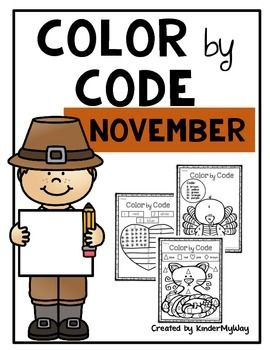 5911043240132938 on Fall Coloring Pages