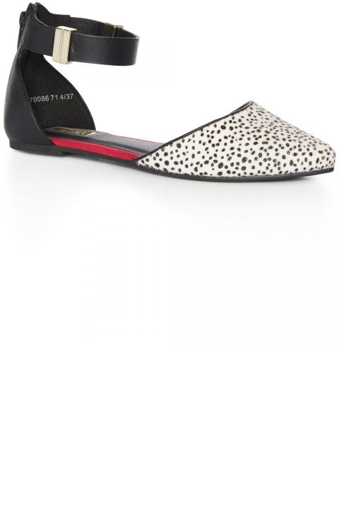 Just bought these little beauties for £10 in the primark sale. Come on spring!