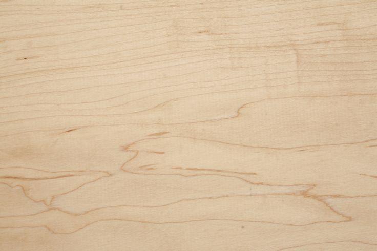 baltic birch plywood pro - 736×490