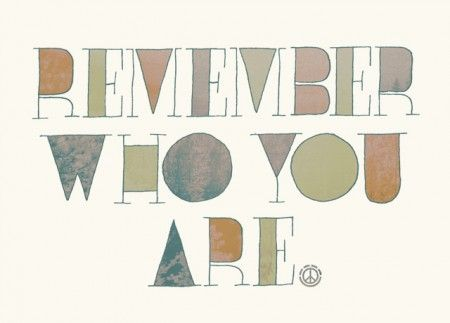 Remember Who You Are.: Lion King Quotes, Remember, Inspiration Ideas, Cool Fonts, Artists Words, Graphics Design, Dr. Who, Living, Ideas Quotes