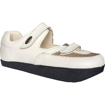 Orjinal Zayıflama Ayakkabısı %100 Olumlu Kullanıcı Yorumları Ortopedikterlik.com 'da