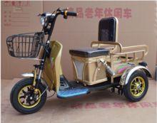 High -end Quality Electric Trike Trike Motorcycle 250cc trike