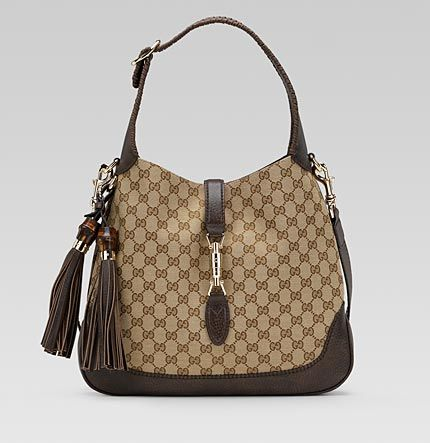 Drooling!  My dream purse!