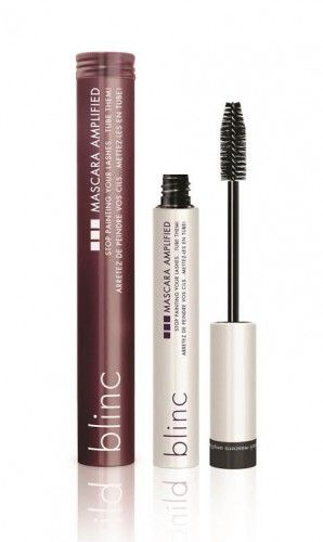 blinc mascara amplified, the bomb!! I use it every day!!