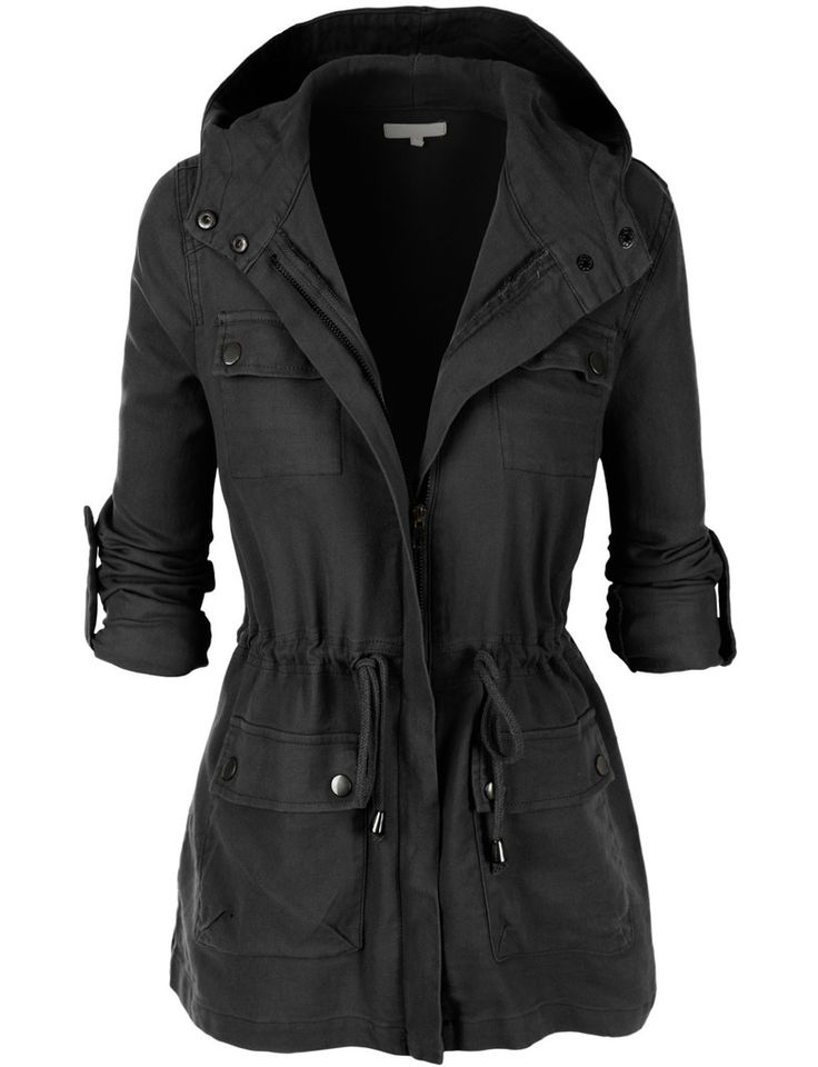 17 Best ideas about Black Jackets on Pinterest | Biker chic, Black ...