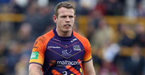Super League: Warrington Wolves v Widnes Vikings preview - http://rugbycollege.co.uk/rugby-league/super-league-warrington-wolves-v-widnes-vikings-preview/