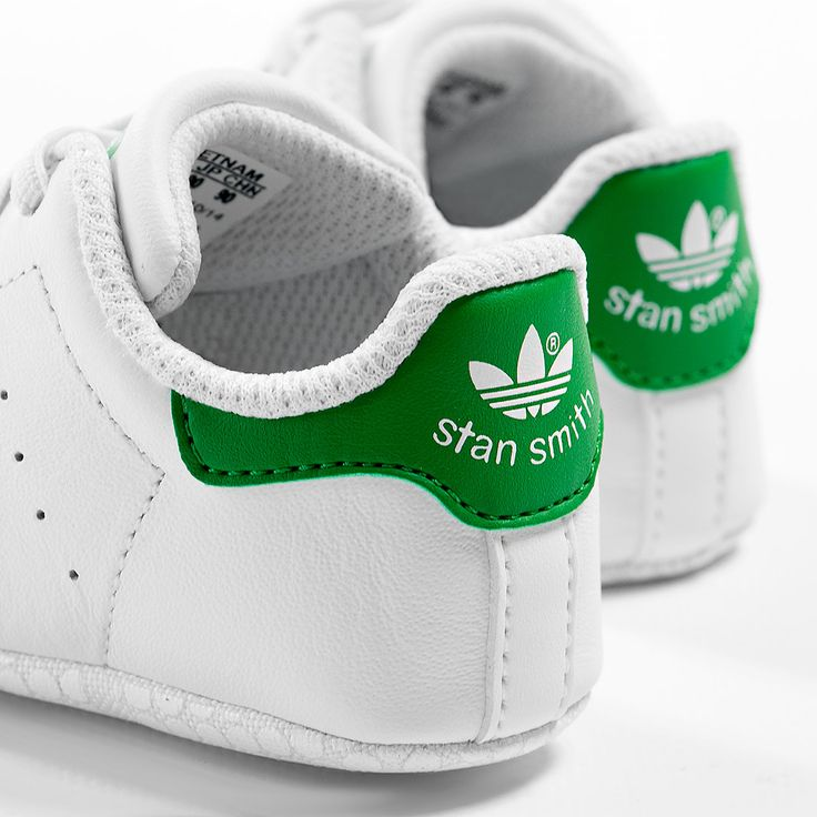 Shop for adidas shoes, clothing and collections: Originals, Running, Football & Training on the official adidas UK website. Return for free for 30 days!