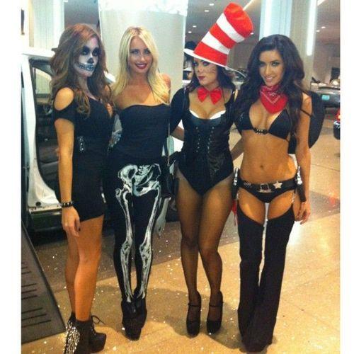 halloween-strippers-halloween-japanese-teens-handjob-granny-full