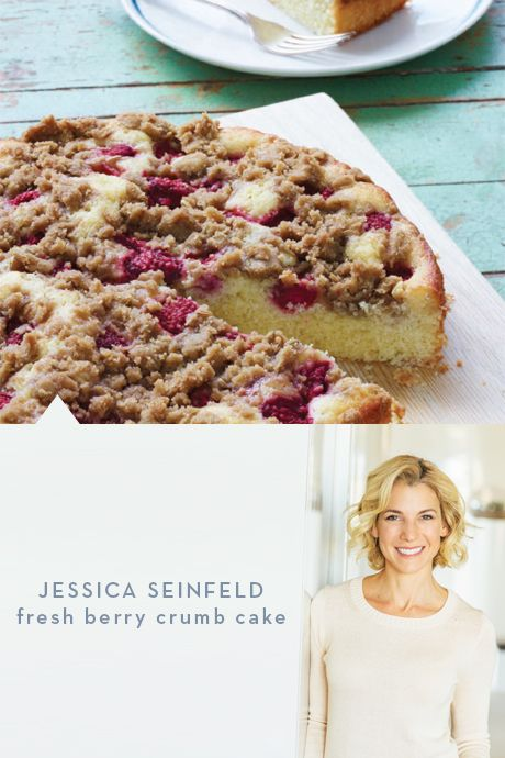 The best brunch recipes from Jessica Seinfeld, Sakara Life, Hemsley + Hemsley, and more.
