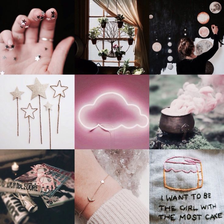 """""""'Don't worry. You're just as sane as I am.'"""" Luna Lovegood mood board"""