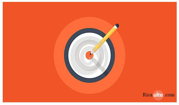 Establece metas para una persona ser organizada debe necesariamente trazarse metas a corto, mediano y largo plazo, estas te ayudarán a empezar, a evaluar y cumplir tus metas.Metas a corto plazo. sigue leyendo aqui: https://www.pinterest.com/ricaulte/9-ideas-para-una-persona-ser-organizada/