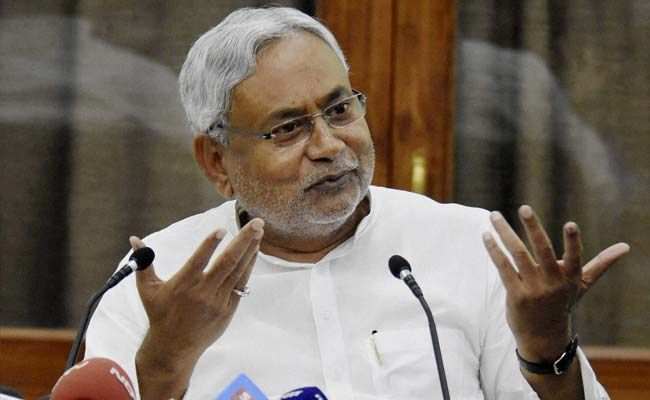 Bihar Cabinet Allocates 20.48 Acre For Science City