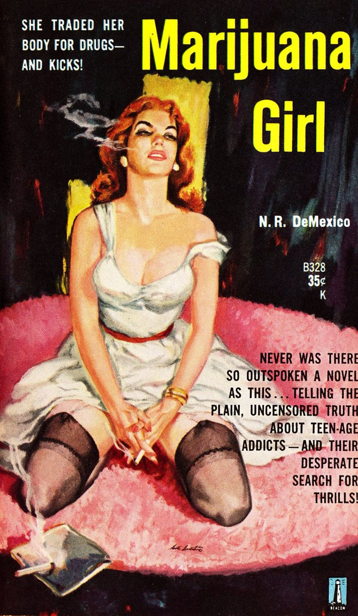 Book Cover Art Search : Pin by tony l on paperback book covers pinterest pulp