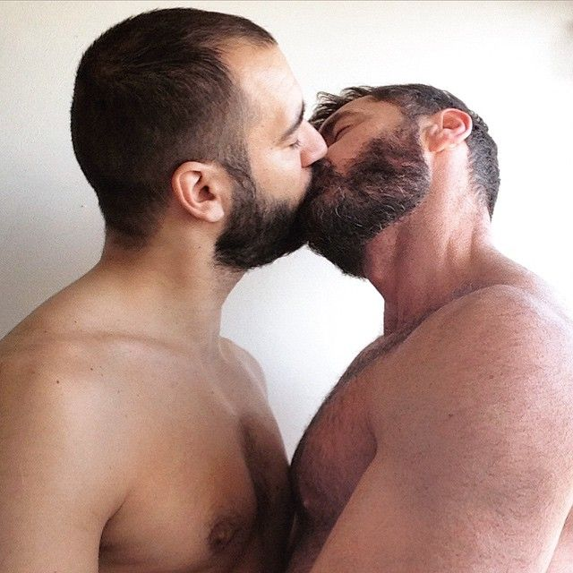 gay photography art