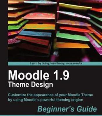18 best moodle cdcs ebooks collection collection de livres moodle 19 theme design beginners guide pdf fandeluxe Choice Image