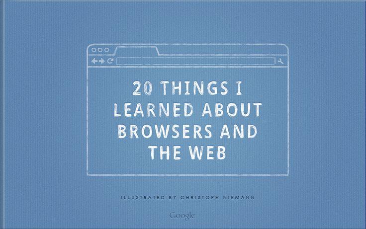 ¿Qué es una cookie? ¿Cómo puedo protegerme en la Web? Y sobre todo: ¿qué ocurre si mi portátil pasa a mejor vida?. Para descubrir cosas que siempre has querido saber sobre Internet, pero no te atrevías a preguntar, sigue leyendo.