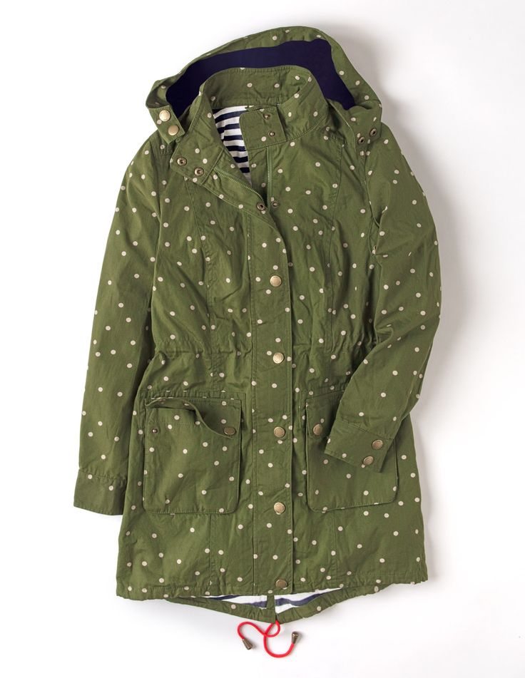 428 best images about style fall winter on pinterest for Boden yellow raincoat