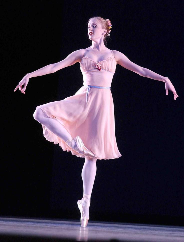 Mejores 79 imágenes de vestidos de danza en Pinterest | Trajes de ...